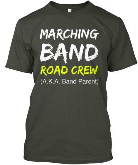 Best 25+ Marching band shirts ideas on Pinterest | Marching band ...
