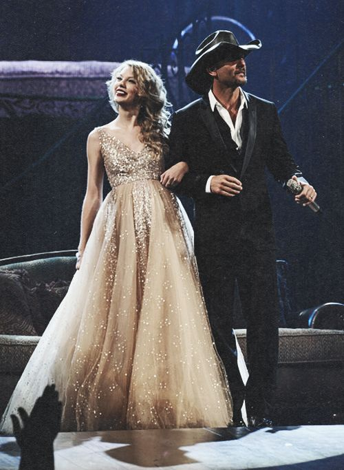 Isnt Her Song Tim McGraw In Album Fearless