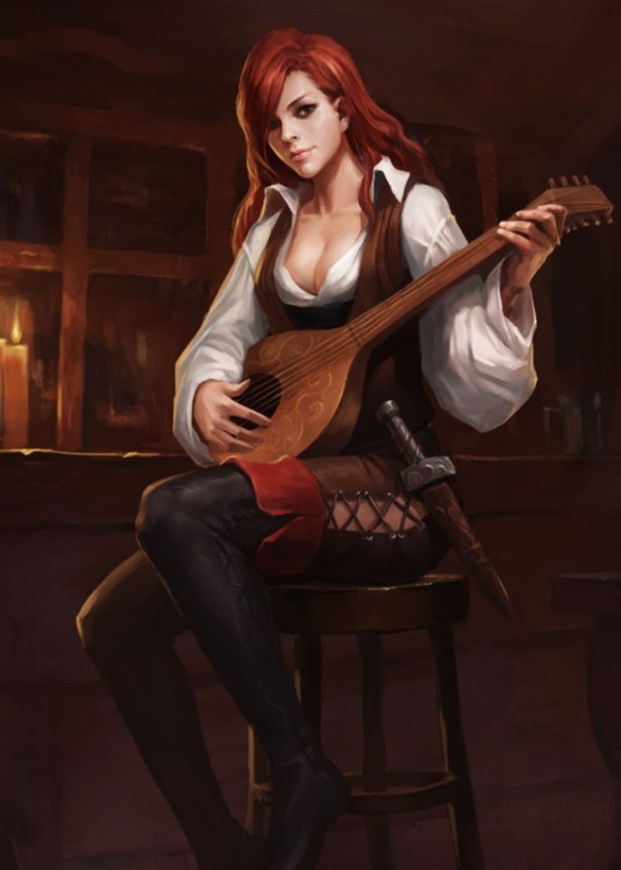 Id61068 further Setup Gamer Mais Epico Da Historia besides C9 Logo 386647993 likewise Bard together with 2560x1080 Hd Wallpapers. on gaming chair black