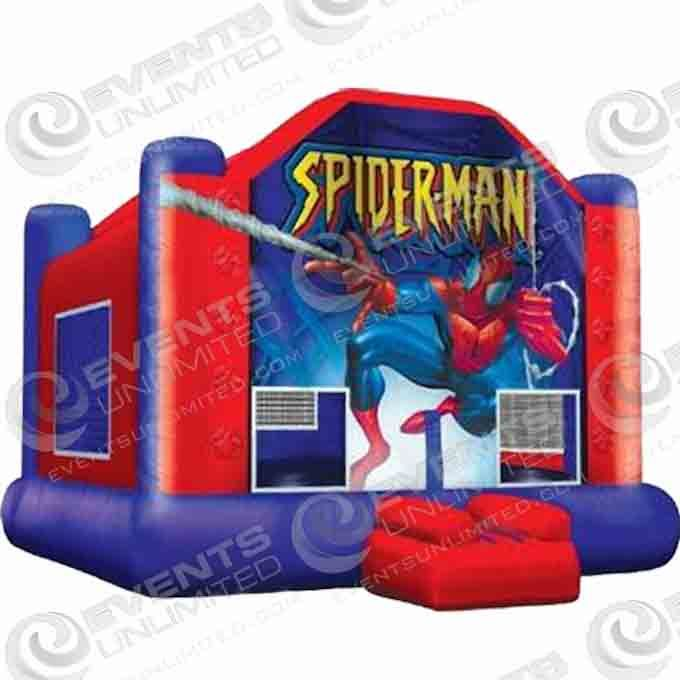 spiderman birthday party - Google Search