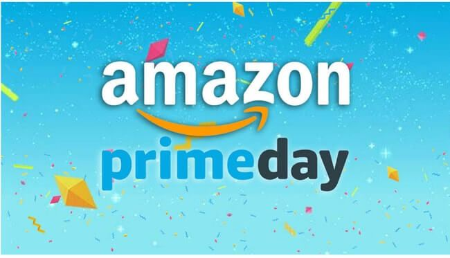 Here S Everything You Need To Know About Amazon Prime Day 2018