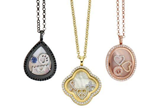 four keeps jewelry - Google Search