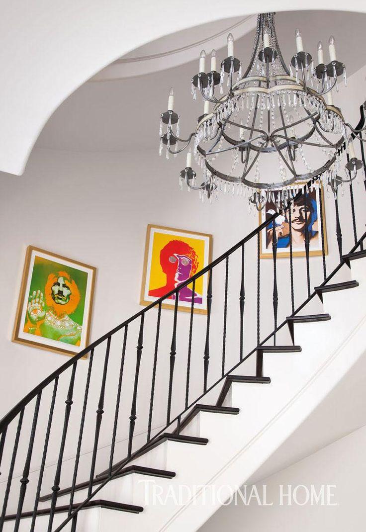 57 best Family room ideas images on Pinterest | Living room, Table ...