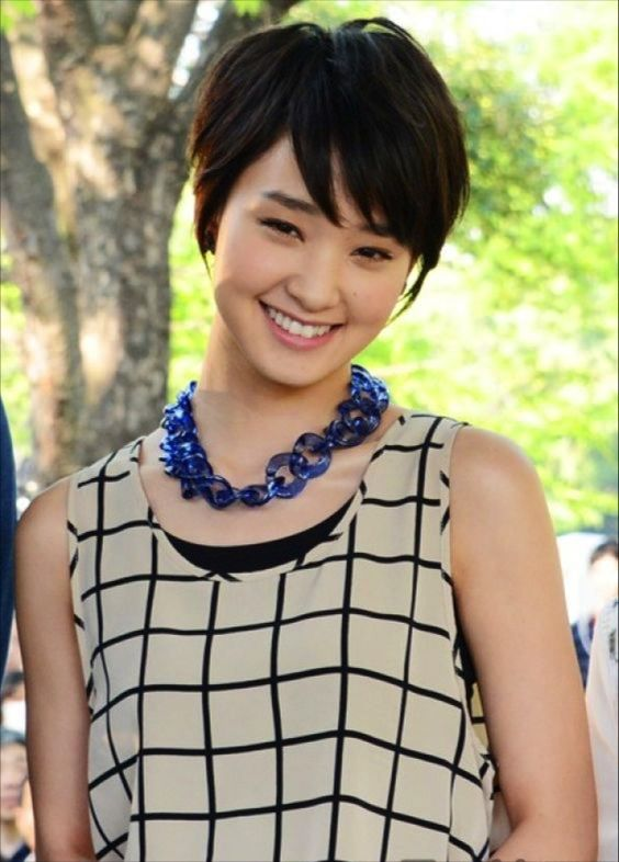 67 Best Ayame Goriki 剛力 彩芽 Images On Pinterest Japanese