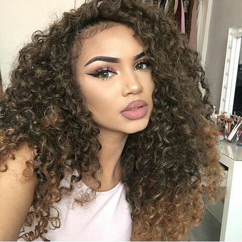 ideas for natural hair styles 17 best ideas about frizzy wavy hair on curly 9749 | a51256985f94dc3c1ab1da9749b864f0
