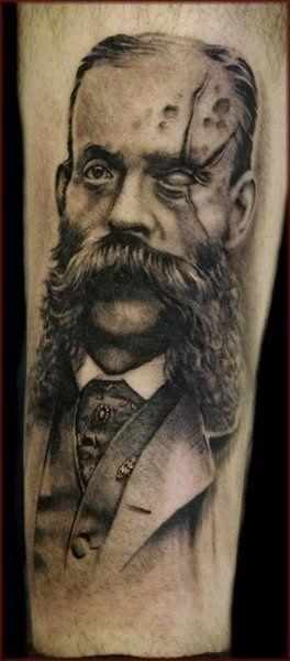 Bob Marley Chest Tattoos bob marley tattoo photo - tattoes idea 2015 ...