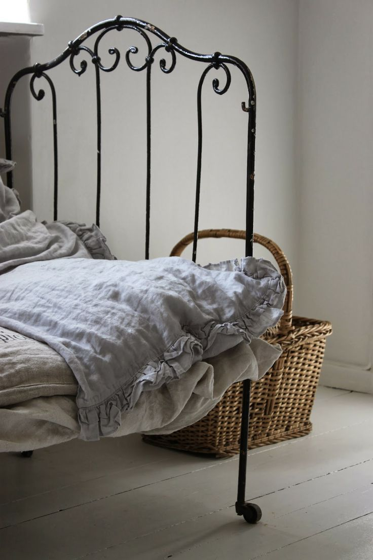 331 best farmhouse style images on pinterest | farmhouse decor