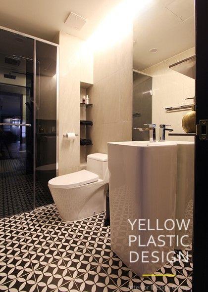 서래마을 빌라 95py 인테리어 [옐로플라스틱/yellowplastic/옐로우플라스틱] : 네이버 블로그