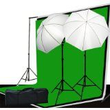 Click to go to main page: http://mccabestdeal.com/B004TSBZ5S Bargain Fancierstudio LS69BWG Photo Video Lighting Kit 3 Muslin Backdrop Background Stand And Lighting Kit the cheapestThe cheapest Fancierstudio LS69BWG Photo Video Lighting Kit 3 Muslin Backdrop Background Stand And Lighting Kit voucher
