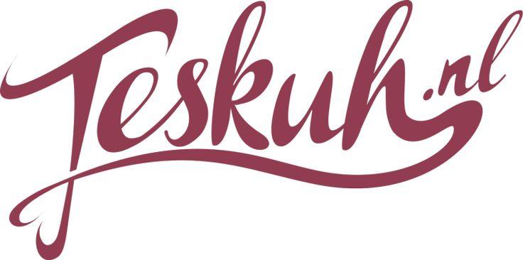 Teskuh.nl | Teske de Schepper