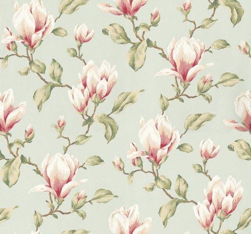 vintage floral label Hledat Googlem (With images