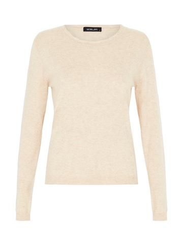 ON SALE // Cashmere Knit in store and online