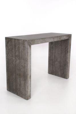 25 trendige faserbeton ideen auf pinterest blumenk bel beton betonpflanzk bel und zaun. Black Bedroom Furniture Sets. Home Design Ideas