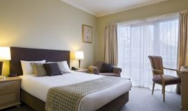 hotel and resorts, Hotel Booking chikmagalur, hotel reservations chikmagalur, online hotel booking chikmagalur, hotel booking sites chikmagalur, cheap hotel rooms chikmagalur, cheapest hotels chikmagalur, best hotel rates chikmagalur, best hotel deals chikmagalur, hotel booking websites chikmagalur, cheap motels chikmagalur
