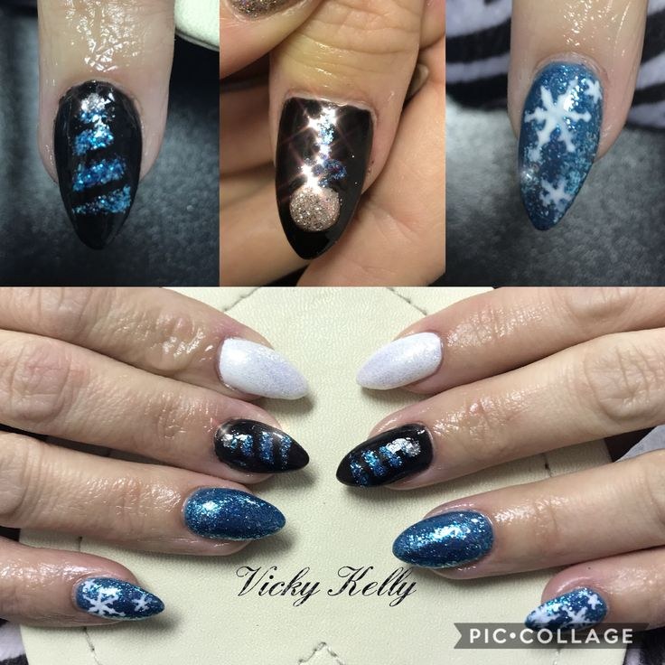 Pin by Kelly Atwell on Kelly As Jamicures   Nails, Beauty