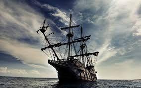 Kết quả hình ảnh cho pirates boat
