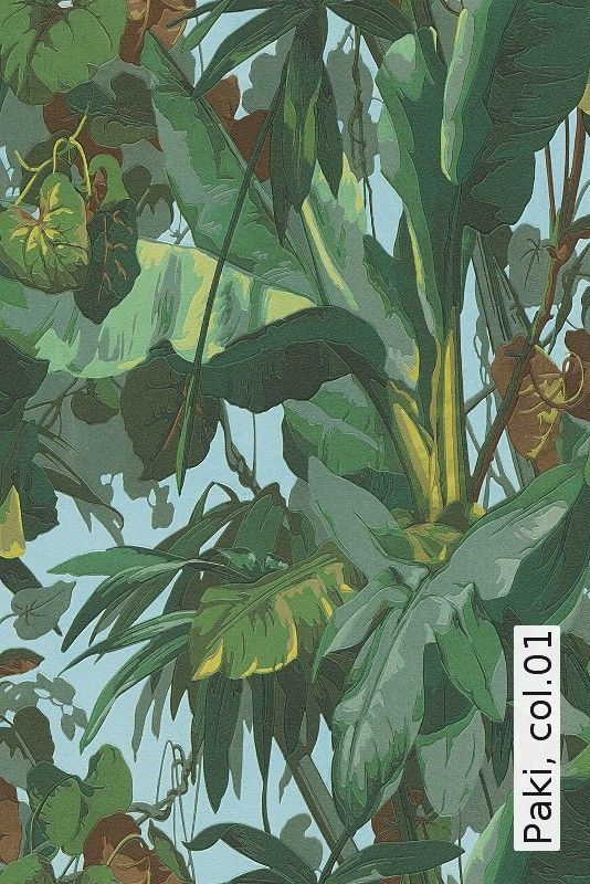25+ Best Ideas About Tapete Grün On Pinterest | Feature Tapete ... Deko Tapete Grun