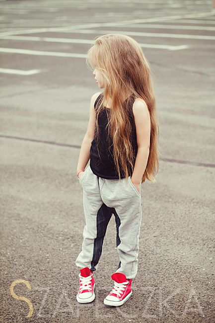 ARh-»szafeczka.com - blog parentingowy - children's fashion