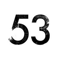 Marlon Hoffstadt & Dansson - Hot Strings - OFF053 cut by OFF Recordings on SoundCloud