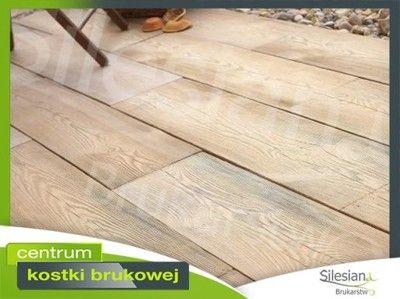 Płyty tarasowe - Dom i Ogród - Strona 4 - Allegro.pl - Więcej niż aukcje. Najlepsze oferty na największej platformie handlowej.
