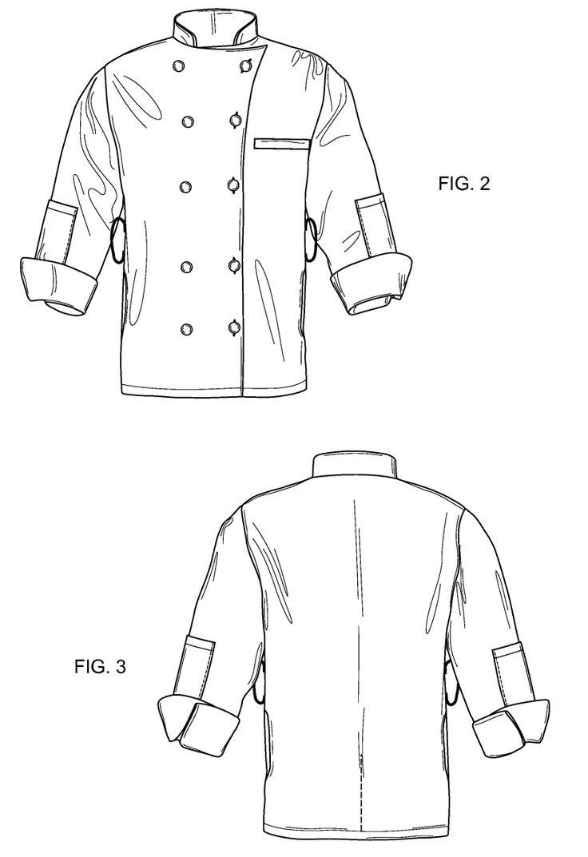 Publicado en: RevistaES del Periódico Hoy (18 Junio 2016) ¿Conocen la historia de la chaquetilla de cocinero? Aunque ahora son de mil formas y colores, el origen parece remontarse al siglo XVII y a…