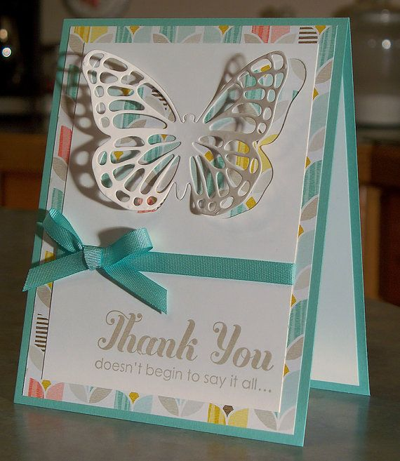 56 best DSP Best Year Ever images on Pinterest   Diy cards ...