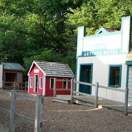 95 Best Playground Environments Images On Pinterest