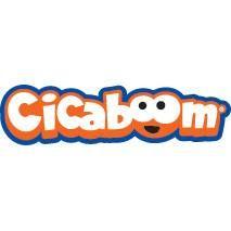 Cicaboom: Giochi per bambini da fare in casa http://reviewsangela.altervista.org/cicaboom-giochi-per-bambini-da-fare-in-casa/ #cicaboom #bimbifelici #divertimento #likeformeplease #consumi #top #reviewsangela