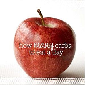 what to eat for diabetics – carbs etc  #LowCarbMeals click to see more…