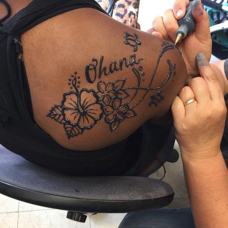 las 25 mejores ideas sobre tatuaje afrodita en pinterest tatuaje de diosa griega tatuaje. Black Bedroom Furniture Sets. Home Design Ideas