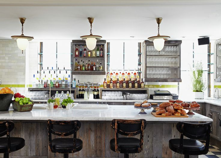 Die besten 25+ Soho club Ideen auf Pinterest Restaurant-Zähler