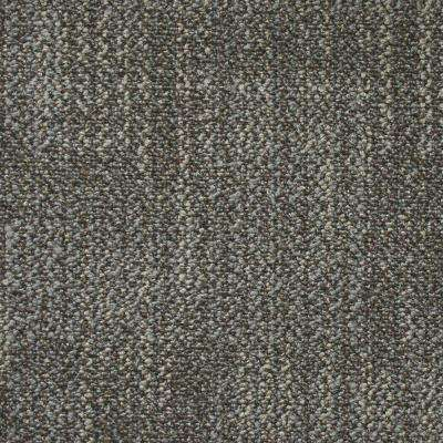Carpet Texture For Office Google Search Textured Commercial Tiles Indoor