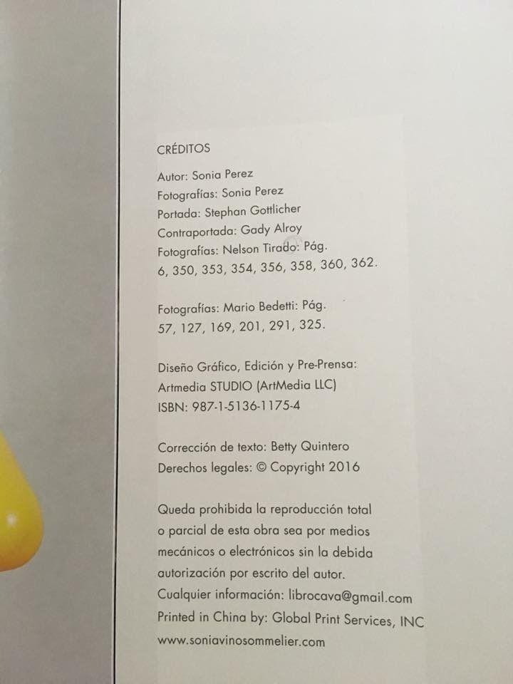 #ArtMedia Studio Our pleasure! Sonia Perez we enjoyed every day of work together. #GadyAlroy #GraphicEdition #ArtmediaLLC #Prepress #Editor   Nuestro Placer! Sonia Perez disfrutamos cada día de trabajo juntos. #Edición #Preprensa #DiseñoGrafico #Editor   #ArtMediaStudio  ArtMedia at Wynwood area, 2750 NW 3rd Ave No. 12, Miami, Fl. 33127. Art Director Gady Alroy Ph 3053188306 www.artmediaus.com