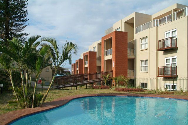 Enjoy a #KZNSouthCoast #holiday this December. We have a variety of holiday units!
