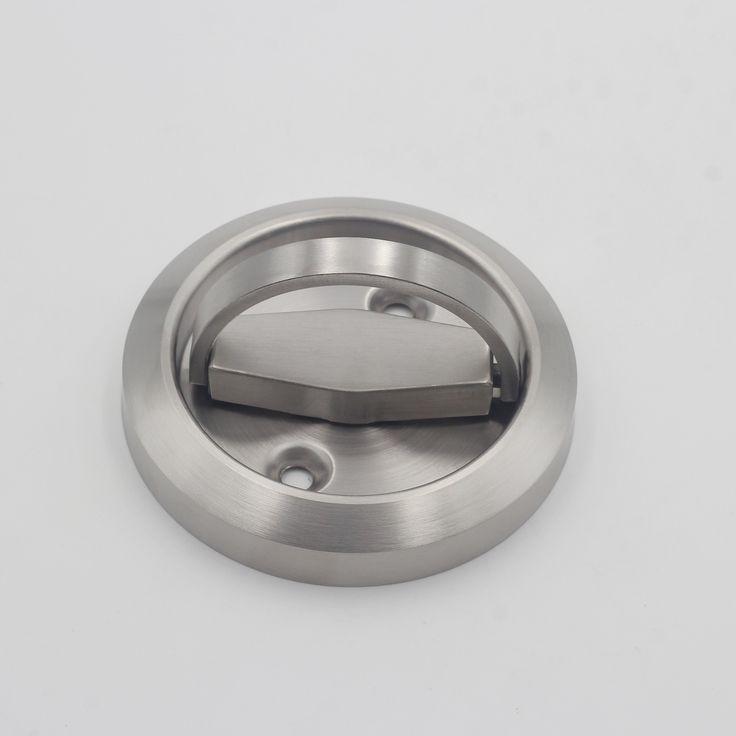 Best 25 pocket doors ideas on pinterest glass pocket - Standard interior door replacement key ...