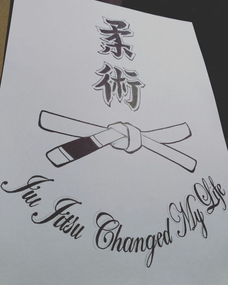 Jiu Jitsu changed my life  #handletterin #handwriting ‪#handmade ‪#lettering ‪#letters‬ ‪#marker ‪#sharpie ‪#lovecalligraphy ‬#calligraphy ‬#doodle ‪#art ‪#design ‪#ink ‪#handstyle ‪#calligraffiti ‪#handtype ‪#escritura #typographyinspired #pencil #sketch ‪#paper ‪#tagname #tattoo #tattodesign ‪#blackletter #calligraphymasters #typography ‪#inktechnique #timoteo #posterman #jiujitsu #logo #art #Draw #Pencil