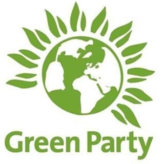 green politics - Google Search