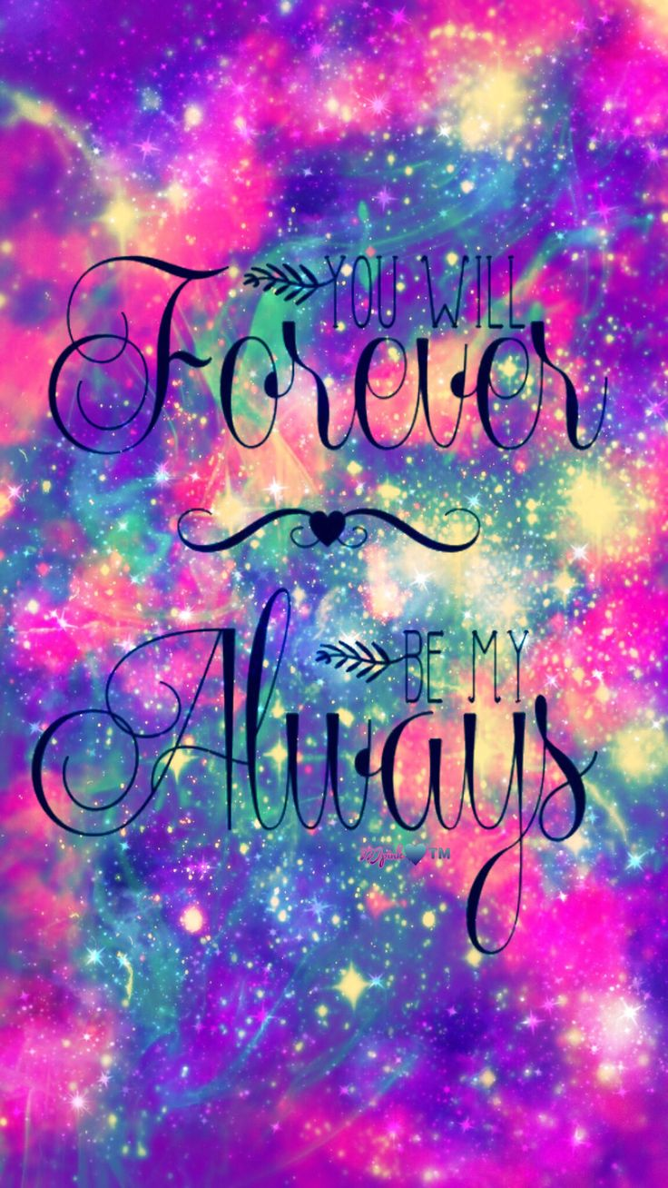 CHARLENA420 LOVEFROM CHRIS Galaxy wallpaper, Unicorn