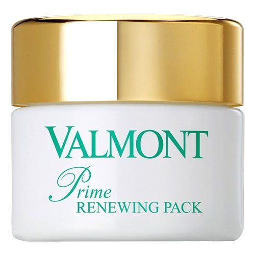 Valmont Prime Renewing Pack, 1.7 Ounce Valmont