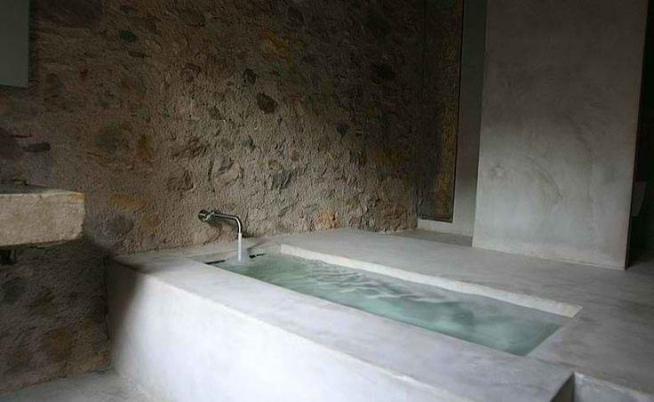 concrete_bathroom_13.jpg (780×480)