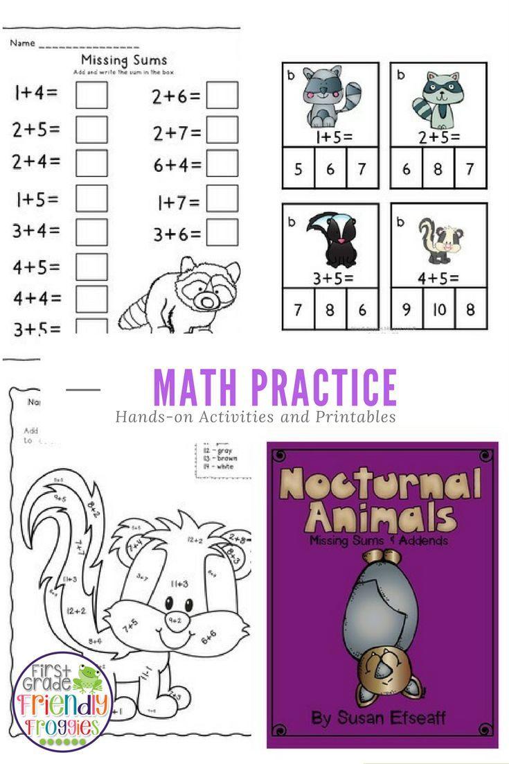 6454 best Halloween Math Ideas images on Pinterest   Halloween math ...