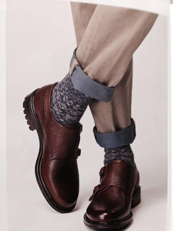 FOOTWEAR - Ankle boots Manuel Ritz X2wK1BY