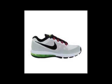 koşu ayakkabisi modelleri http://www.koraysporkosu.com/kosu-ayakkabisi-modelleri