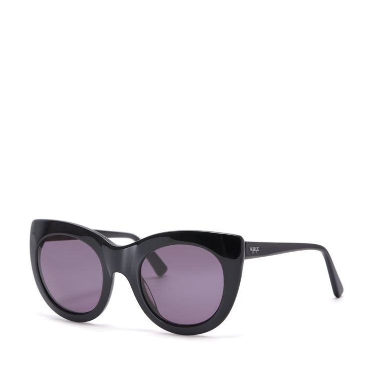 Okulary W.KRUK - 85682