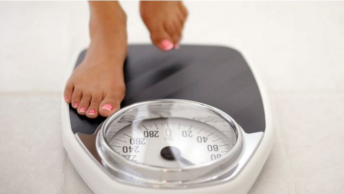 Weight-loss remains a major priority for millions of Americans but permanently shedding pounds has proved