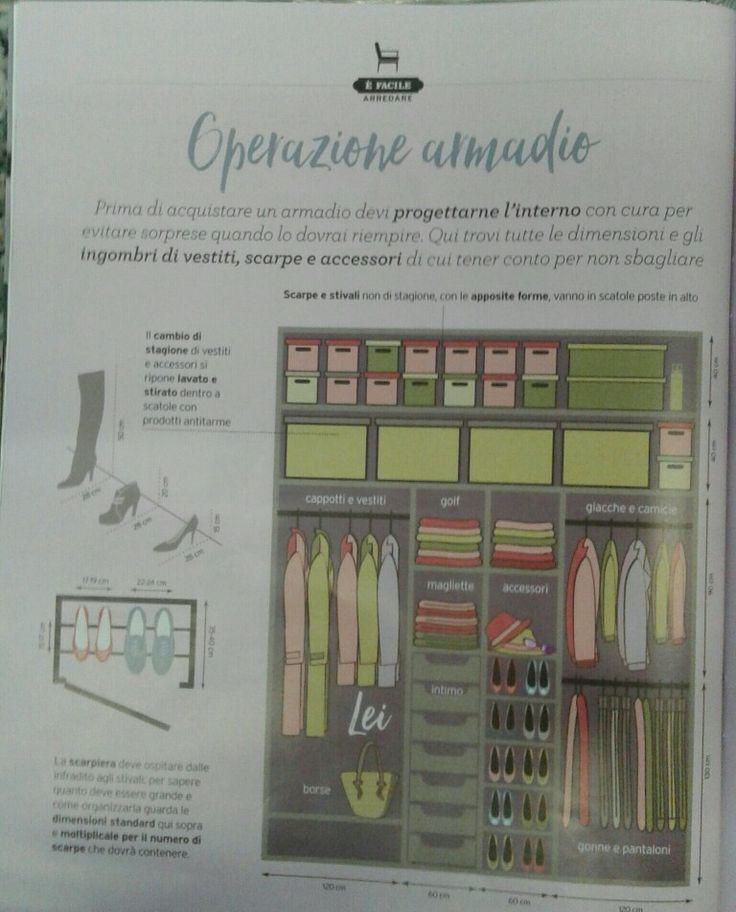 oltre 25 fantastiche idee su cassetti dell'armadio su pinterest ... - Personalizzati Cabina Armadio Rimodellare