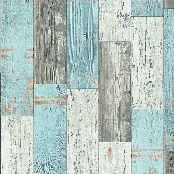 papel-pintado-madera-multicolor-tonos-verdes-pda8962461~2035.jpg (960×960)