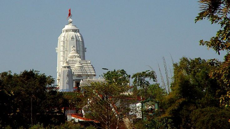 Koraput is mostly famous for its Jagannath Temple which is also known as Sabara Srikhetra. Srikhetra is normally referred to as Puri Jagannath, but the unique identity of the Koraput temple is because of the fact that no section of the society is barred entry.