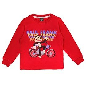 Winter Collection 2016-17 by Alouette- Paul Frank