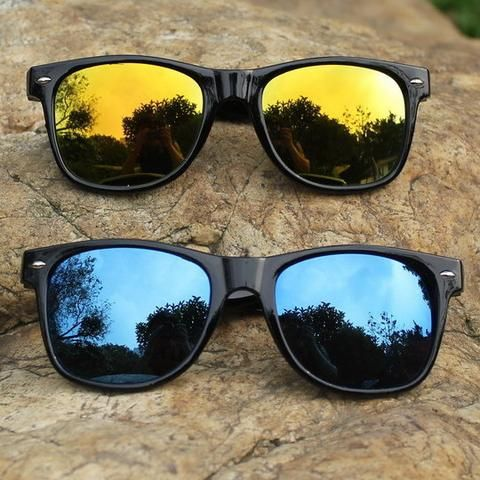 cool eyewear  17 Best ideas about Cool Sunglasses on Pinterest